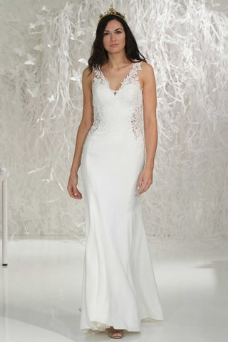 willowby-by-watters-2016-wedding-dress-with-lace-side-cut-outs-and-straps