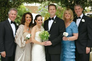 mother-of-the-bride-and-mother-of-the-groom-dresses