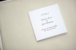 square-shaped-ceremony-booklet