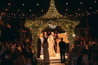 outdoor-jewish-ceremony-and-ketubah
