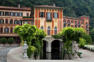 queens-pavilion-at-villa-deste-hotel