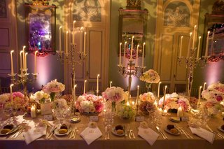 candlelit-italian-banquet-hall-and-tables