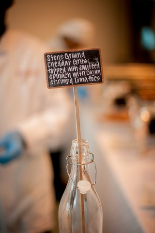 mini-chalkboard-in-glass-bottle-with-grits-sign