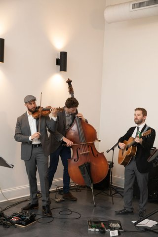 bridal-shower-three-piece-band-with-violin-stand-up-bass-and-acoustic-guitar