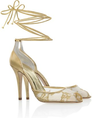 freya-rose-gold-lace-peep-toe-wedding-shoe-with-tall-ankle-strap