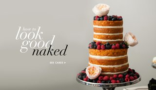 naked-wedding-cakes-from-real-weddings