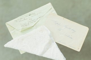 lace-hankie-and-note-from-grandmother-of-the-bride