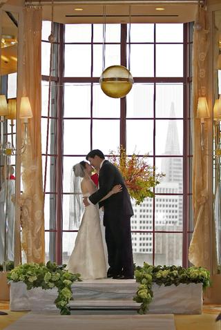 hotel-ballroom-wedding-ceremony