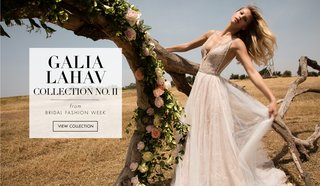 gala-by-galia-lahav-collection-no-2-wedding-dress-bridal-gown-collection