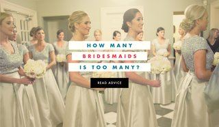 how-many-bridesmaids-is-too-many-wedding-advice