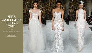 mira-zwillinger-bridal-collection-spring-2017-wedding-dresses