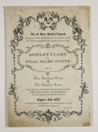vintage-wedding-ideas-antique-wedding-invite
