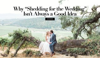 why-you-dont-need-to-lose-weight-for-your-wedding