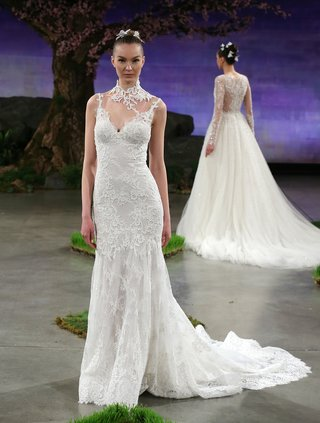 ines-di-santo-tara-lace-wedding-dress-with-illusion-neckline