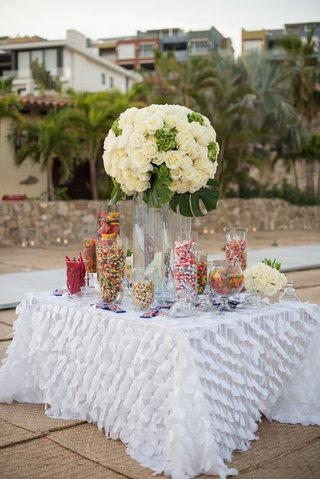 candy-table-at-wedding-reception-sweets-table