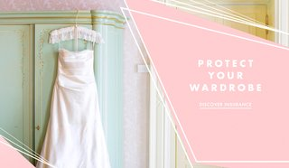 how-to-protect-your-designer-clothes-with-insurance
