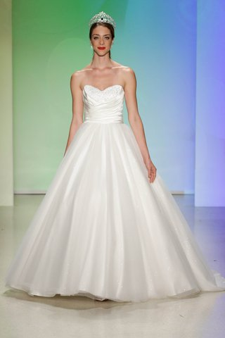 alfred-angelo-2017-disney-fairy-tale-weddings-bridal-cinderella-special-edition-strapless-satin-gown