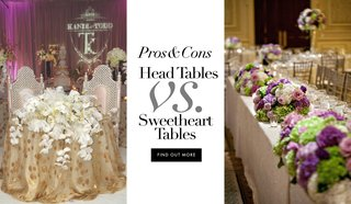 should-you-have-a-head-table-or-sweetheart-table-at-your-wedding-reception
