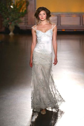 caroline-slip-wedding-dress-with-blue-flowers-from-the-gilded-age-collection-by-claire-pettibone