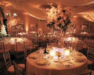 classic-wedding-reception-color-palette-ballroom-decorations