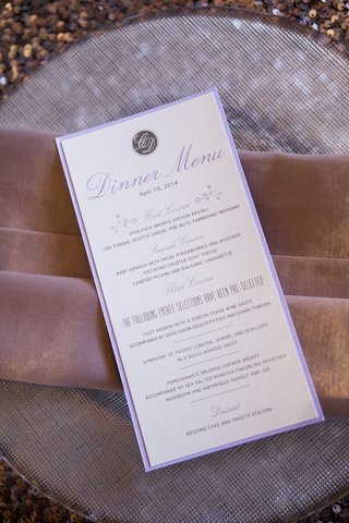 purple-bordered-dinner-menu-with-monogram