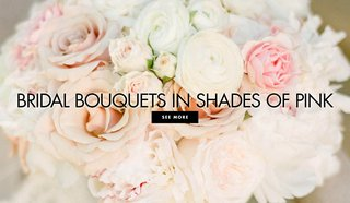 bridal-bouquets-in-shades-of-pink-wedding-bouquet-ideas