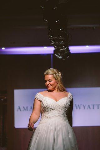amanda-wyatt-wedding-dress-with-ruching