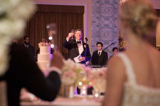 father-of-the-bride-toasts-at-rob-refsnyders-wedding