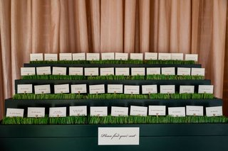 pro-golfer-2017-masters-tournament-winner-pga-tour-sergio-garcia-wedding-escort-card-display-seating