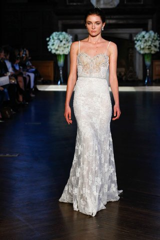 alon-livne-white-fall-2016-spaghetti-strap-lace-wedding-dress-with-column-skirt