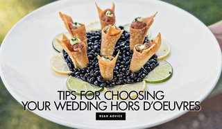 tips-for-choosing-your-wedding-hors-doeuvres-and-appetizers