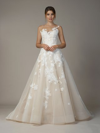 liancarlo-fall-2018-juliette-leaves-embroidery-chantilly-on-french-tulle-sleeveless-ball-gown