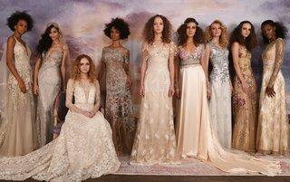 claire-pettibone-vagabond-collection-2018-wedding-dresses-bridal-collection-new-york-presentation