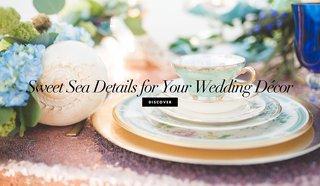 13-ocean-sea-beach-decor-details-elements-wedding-theme-motif-ceremony-reception-cute-shells-fish