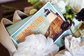 rhode-island-post-card-with-light-house-wedding-stationery