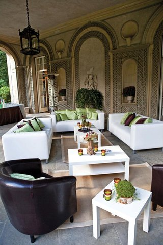 glen-manor-house-lounge-area-wedding-reception