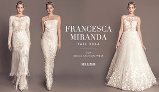 francesca-miranda-fall-2016-wedding-dress-collection