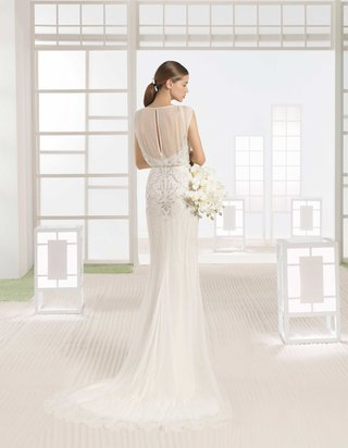 rosa-clara-bridal-wimor-wedding-dress-blouse-bodice-beaded-silk-chiffon-overlay