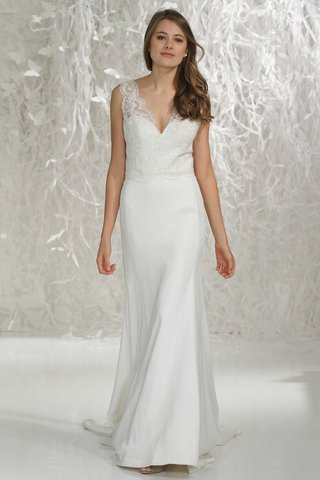 wtoo-brides-2016-wedding-dress-with-sweetheart-neckline-and-lace-bodice