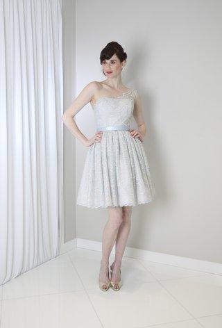 elodie-short-wedding-dress-by-randi-rahm-spring-2016