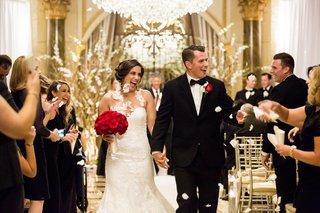san-francisco-giants-joe-panik-wedding-joe-paniks-wife-brittany