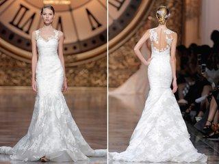 atelier-pronovias-2016-vanni-wedding-dress