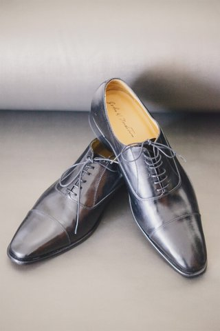 lace-up-mens-dress-shoes-for-wedding-day