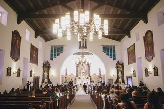 interior-of-st-elizabeth-parish-in-simi-valley-california
