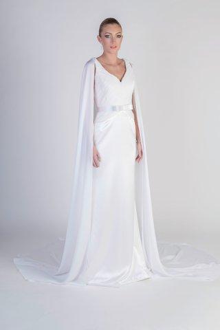 jean-ralph-thurin-honey-rider-bridal-dress