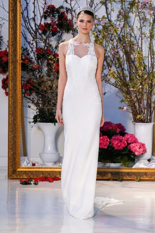 anne-barge-collection-spring-2017-iris-column-wedding-dress-with-racer-back-neckline-lace-details