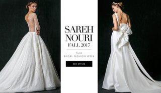 sareh-nouri-fall-2017-wedding-dress-bridal-collection