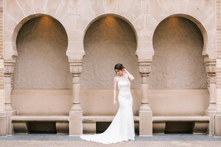 bride-in-lela-rose