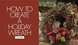 how-to-diy-a-holiday-wreath-make-your-own-holiday-wreath-for-christmas
