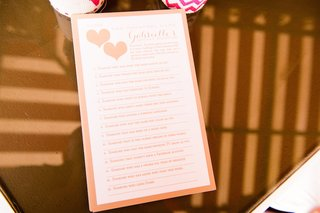wedding-shower-game-card-with-peach-border-two-hearts-questions-to-get-to-know-other-guests
